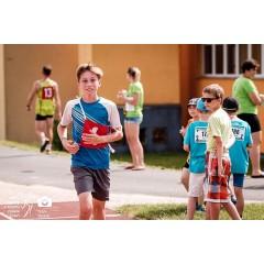 Dětský sportovní den 2019 - III. - obrázek 180