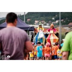 Dětský sportovní den 2019 - III. - obrázek 182