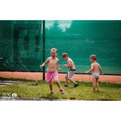 Dětský sportovní den 2019 - III. - obrázek 184