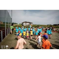 Dětský sportovní den 2019 - III. - obrázek 186