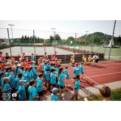 Dětský sportovní den 2019 - III. - obrázek 187