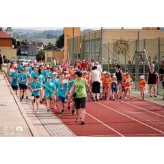 Dětský sportovní den 2019 - III. - obrázek 188