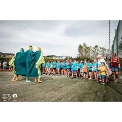 Dětský sportovní den 2019 - III. - obrázek 189