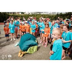 Dětský sportovní den 2019 - III. - obrázek 190