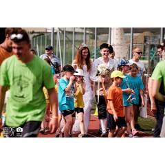 Dětský sportovní den 2019 - III. - obrázek 193
