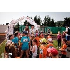 Dětský sportovní den 2019 - III. - obrázek 194