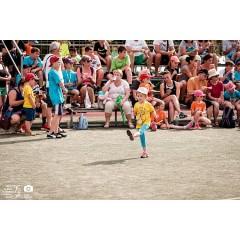 Dětský sportovní den 2019 - III. - obrázek 196