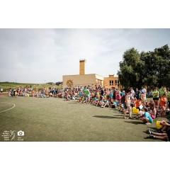 Dětský sportovní den 2019 - III. - obrázek 197