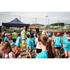 Dětský sportovní den 2019 - III. - obrázek 198