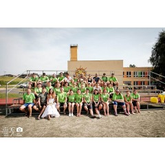 Dětský sportovní den 2019 - III. - obrázek 199
