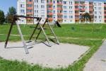 Dětské hřiště - Sídliště 6. května - obrázek 4