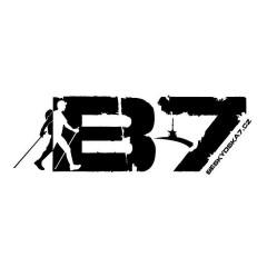 Ultra sky B7 - obrázek 1