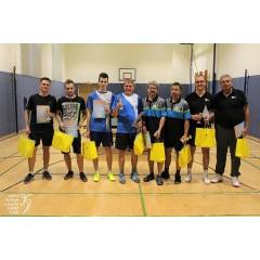 Pepinec CUP 2019 - obrázek 112