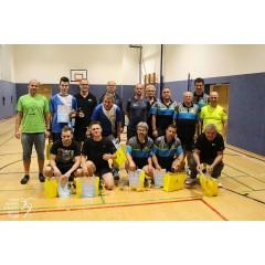 Pepinec CUP 2019 - obrázek 113