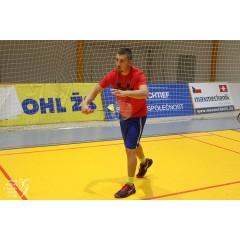 Hala CUP 2019 - obrázek 68