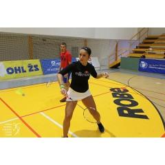 Hala CUP 2019 - obrázek 71