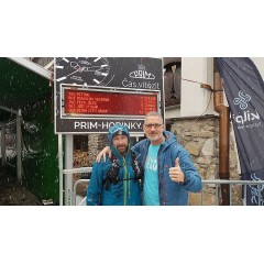 Tomáš Štverák vítězem LH24!!! - obrázek 13