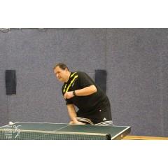 Turnaj neregistrovaných ve stolním tenise 2020 - obrázek 7