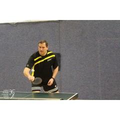 Turnaj neregistrovaných ve stolním tenise 2020 - obrázek 8
