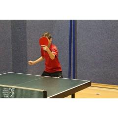 Turnaj neregistrovaných ve stolním tenise 2020 - obrázek 12