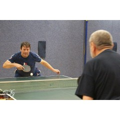 Turnaj neregistrovaných ve stolním tenise 2020 - obrázek 20