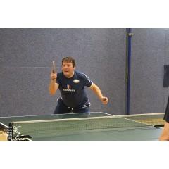 Turnaj neregistrovaných ve stolním tenise 2020 - obrázek 21