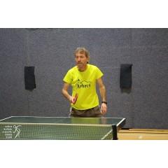 Turnaj neregistrovaných ve stolním tenise 2020 - obrázek 27
