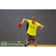 Turnaj neregistrovaných ve stolním tenise 2020 - obrázek 28