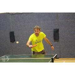 Turnaj neregistrovaných ve stolním tenise 2020 - obrázek 29