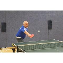 Turnaj neregistrovaných ve stolním tenise 2020 - obrázek 33