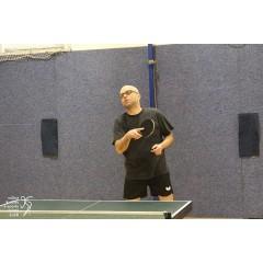 Turnaj neregistrovaných ve stolním tenise 2020 - obrázek 35