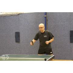 Turnaj neregistrovaných ve stolním tenise 2020 - obrázek 36