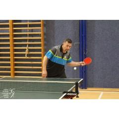 Turnaj neregistrovaných ve stolním tenise 2020 - obrázek 37