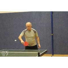 Turnaj neregistrovaných ve stolním tenise 2020 - obrázek 39