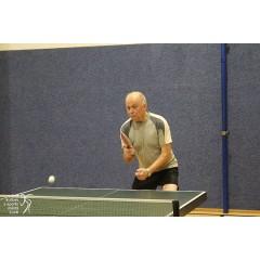 Turnaj neregistrovaných ve stolním tenise 2020 - obrázek 40