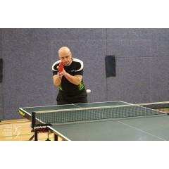 Turnaj neregistrovaných ve stolním tenise 2020 - obrázek 42