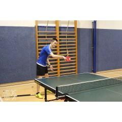 Turnaj neregistrovaných ve stolním tenise 2020 - obrázek 44