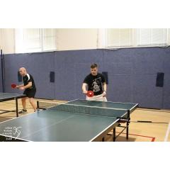 Turnaj neregistrovaných ve stolním tenise 2020 - obrázek 45