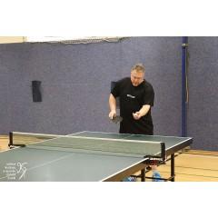 Turnaj neregistrovaných ve stolním tenise 2020 - obrázek 47