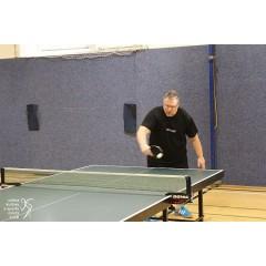 Turnaj neregistrovaných ve stolním tenise 2020 - obrázek 48