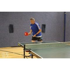 Turnaj neregistrovaných ve stolním tenise 2020 - obrázek 49