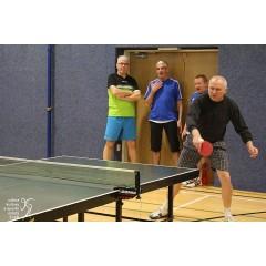 Turnaj neregistrovaných ve stolním tenise 2020 - obrázek 52