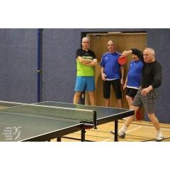 Turnaj neregistrovaných ve stolním tenise 2020 - obrázek 53