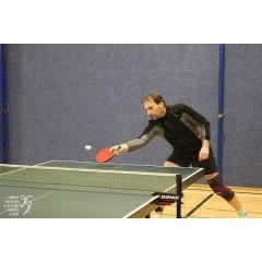 Turnaj neregistrovaných ve stolním tenise 2020 - obrázek 54