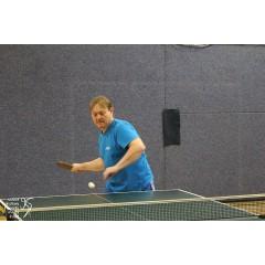 Turnaj neregistrovaných ve stolním tenise 2020 - obrázek 59