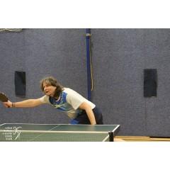 Turnaj neregistrovaných ve stolním tenise 2020 - obrázek 61