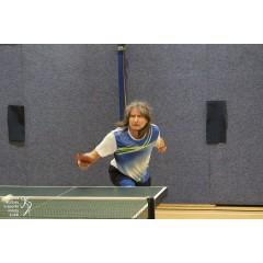 Turnaj neregistrovaných ve stolním tenise 2020 - obrázek 62
