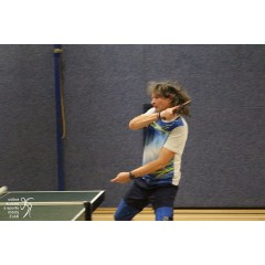 Turnaj neregistrovaných ve stolním tenise 2020 - obrázek 63