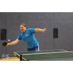 Turnaj neregistrovaných ve stolním tenise 2020 - obrázek 65