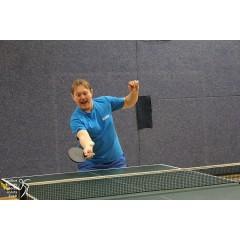 Turnaj neregistrovaných ve stolním tenise 2020 - obrázek 66